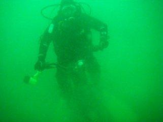 underwater motorbike (2)